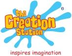 logo-mooli copy-insipres-imagaintion