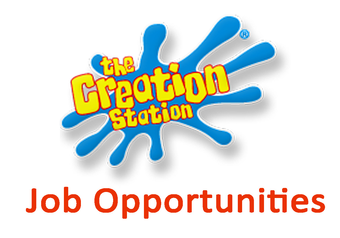 new job opportunities