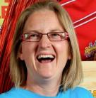 Lisa-Hagg